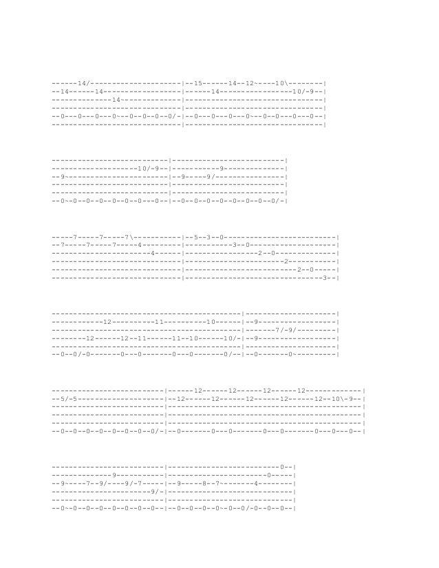 Curso de guitarra   Método fácil de aprendizaje