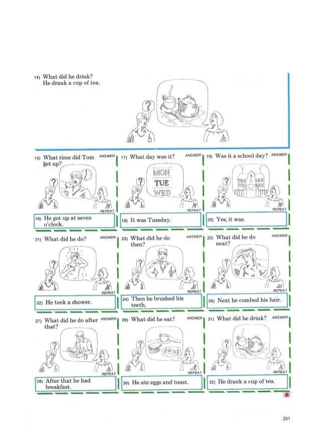 Curso de idiomas globo ingles livro 05 k farr 36 fandeluxe Images