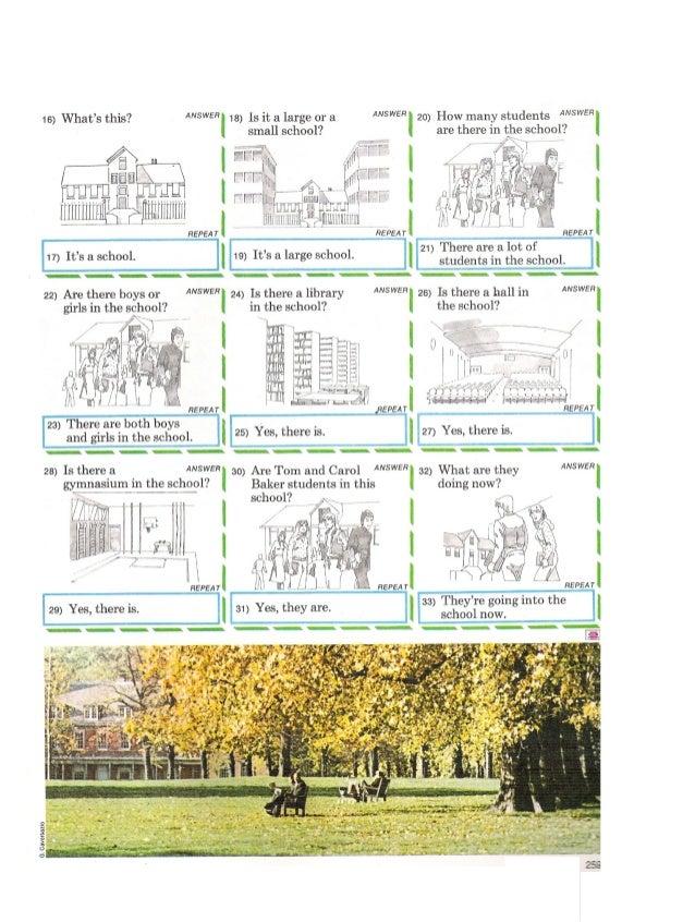 Curso de idiomas globo ingles livro 05 1 258 4 fandeluxe Images