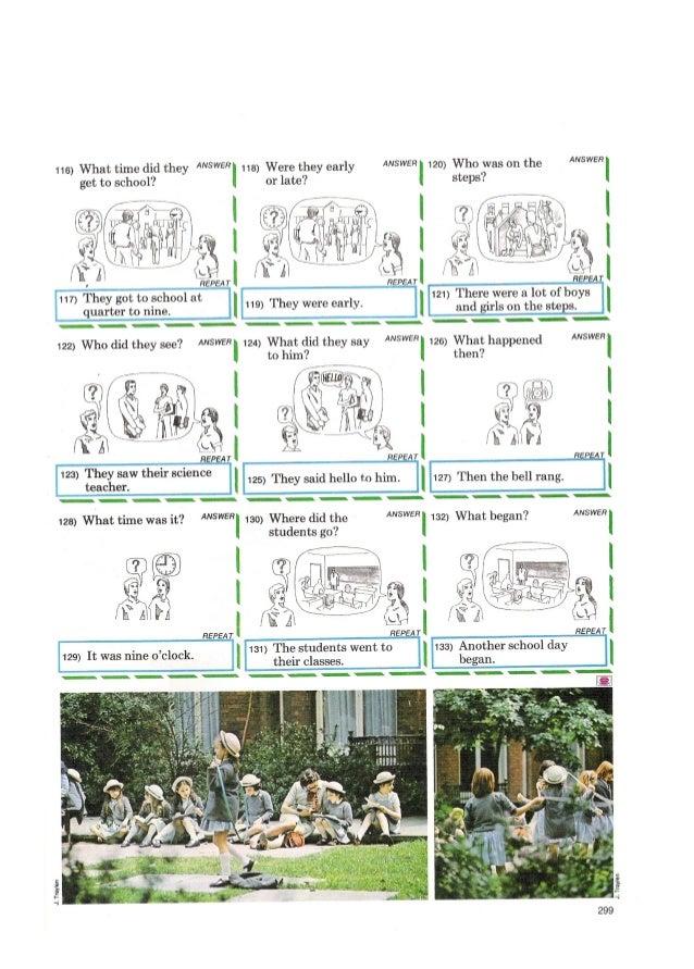 Curso de idiomas globo ingles livro 05 answer fandeluxe Images