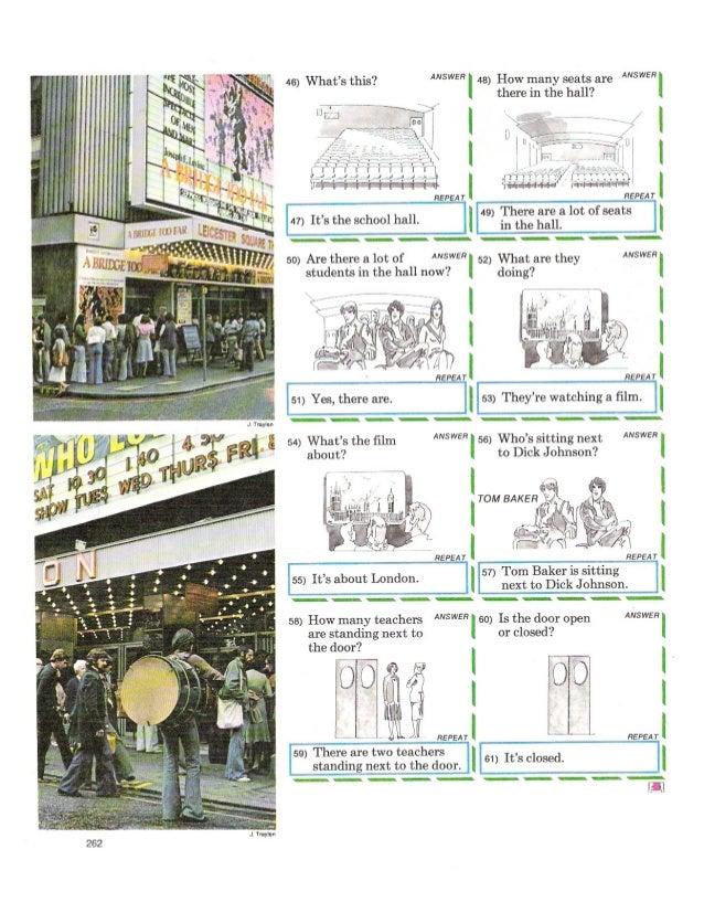 Curso de idiomas globo ingles livro 05 7 fandeluxe Images