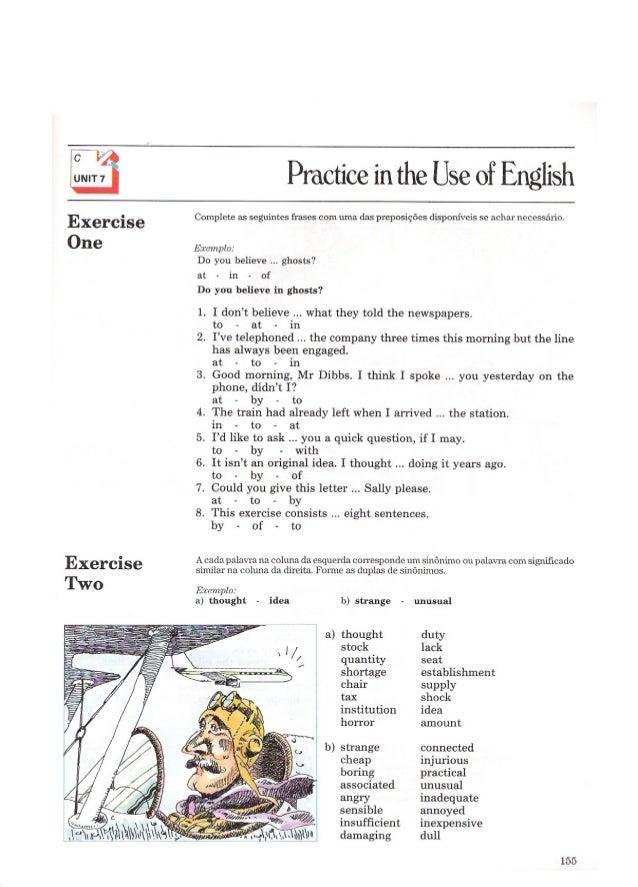 Curso de idiomas globo ingles top level livro 03 28 fandeluxe Images