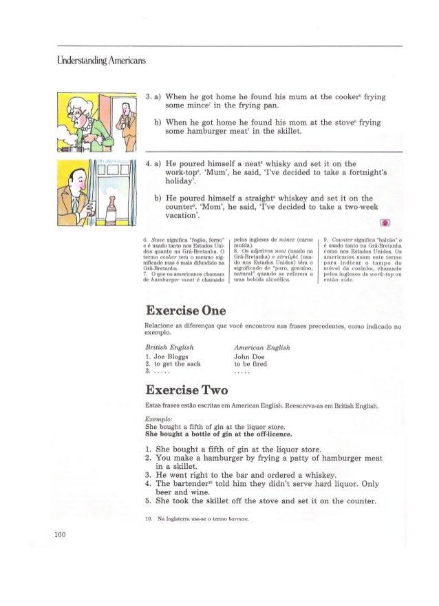 Curso de idiomas globo ingles top level livro 03 159 33 fandeluxe Images
