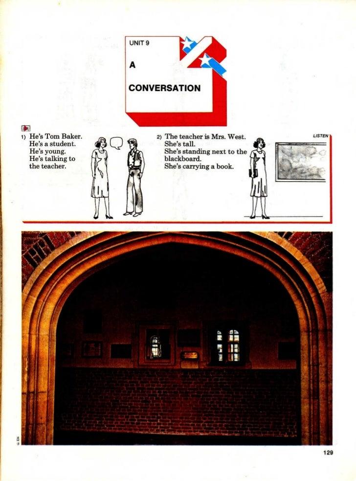 Curso de idiomas globo inglês livro003 Slide 2