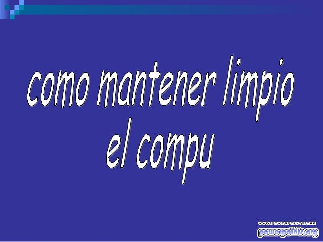 Curso de informatica-3302