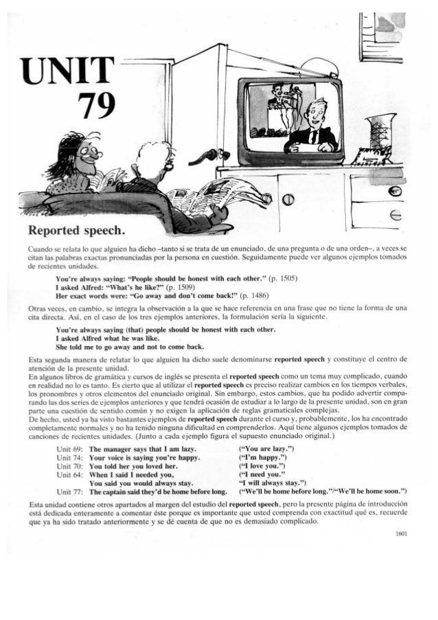 Curso de inglés bbc english 79