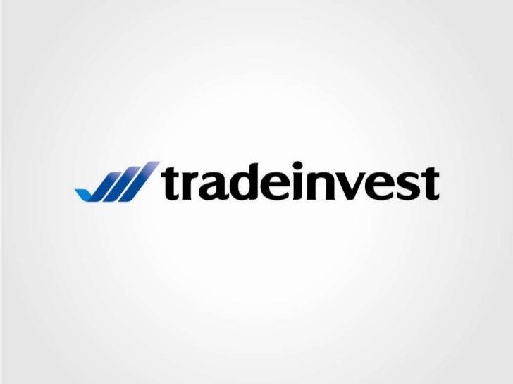 Curso de introdução ao mercado de ações Slide 1