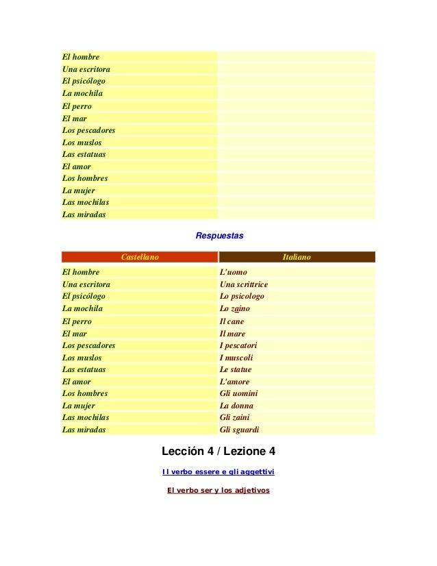 uomini maturi milano como aprender italiano