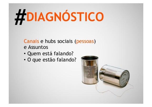 #                          SOCIAL                                    PLANEJAMENTO                                    Desen...