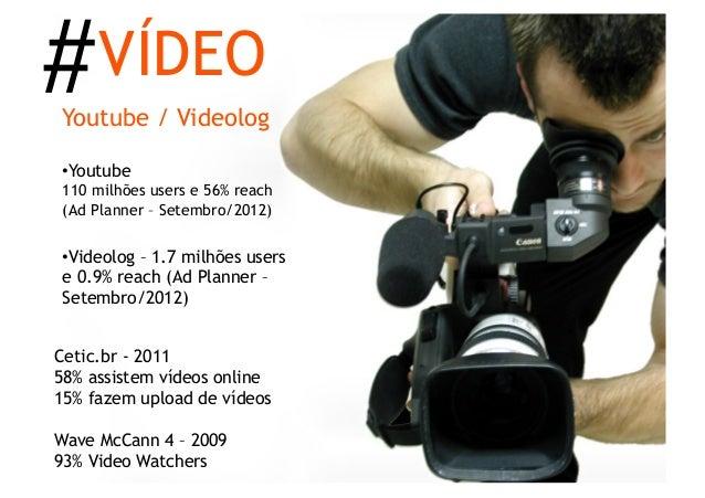 # VIDEOS • TubeMinator - http://www.tubeminator.com/ • KeepVid - http://keepvid.com/ • VidMeter - http://www.visiblemea...