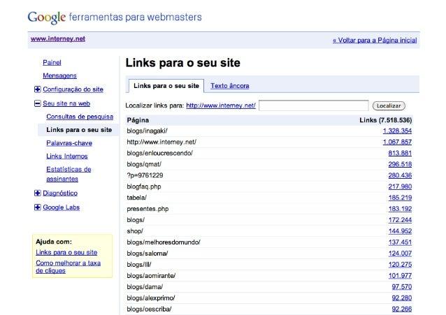 # FACEBOOK 57 milhões brasileiros (Social Bakers) 922 milhões mundo                                          © 2008 JumpEd...