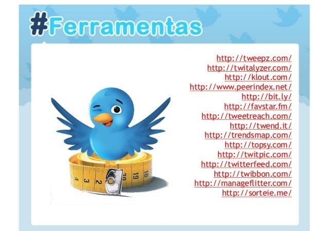 + Foursquare  https://foursquare.com/business/merchants  ● Cadastre ou requisite a administração do seu local.  ● ...