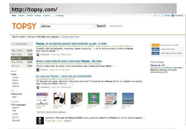 #          FONTEShttp://www.flickr.com/photos/vergotti/4665627081/http://www.cetic.br/usuarios/tic/2010-total-brasil/index...