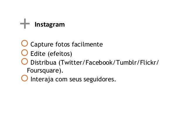 #   CONVERSÃO - ROINão basta aparecer, tem que venderhttp://www.clicktale.comhttp://www.crazyegg.com/