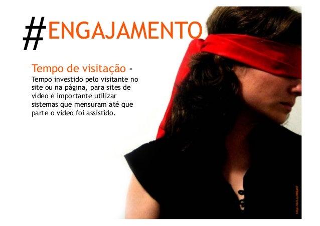 #prontofaleiPerguntas? @interney