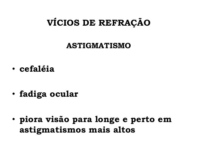 e287b38188c69 Curso de Oftalmologia Pediátrica
