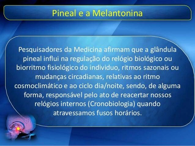 Calcificaciones Cerebrales Fisiologicas Epub