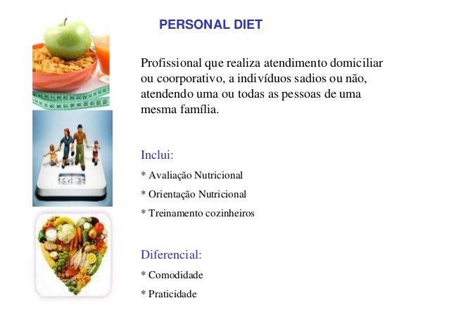 8 Ernährungstipps für Ihre Figur