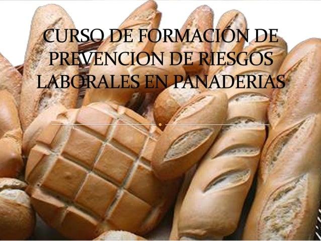  RIESGOS Y MEDIDAS PREVENTIVAS    EQUIPOS DE PROTECCION         CONCLUSIÓN         BIBLIOGRAFIA