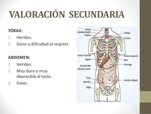 El dolor en el pie después de la osteocondrosis
