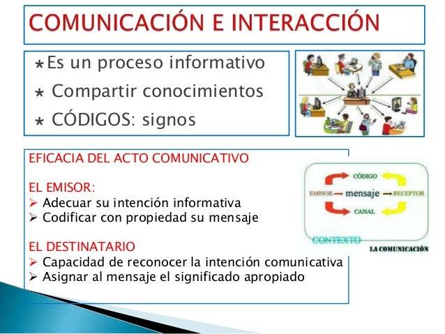REDACCIÓN UNIVERSITARIA Slide 2