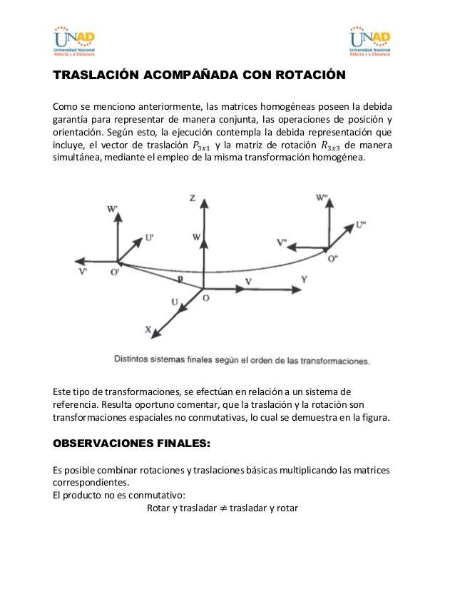 Curso de robotica_avanzada_2014