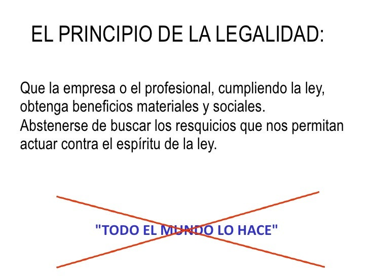 ante su Profesión<br />Absteniéndose de ofrecer trabajo directa o indirectamente a empleados o socios de otros Profesional...