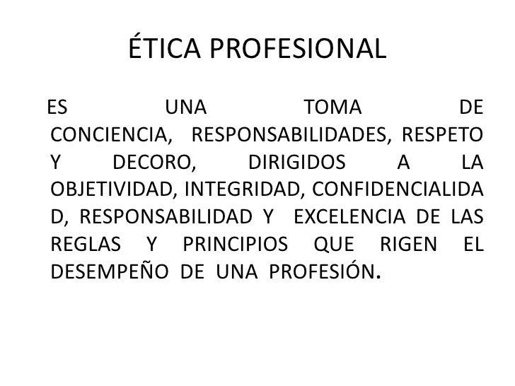 Principio de cooperación en la inmoralidad</li></li></ul><li>18/08/2010<br />21<br />Fuerzas que actúan en el comportamien...