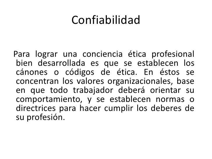 Responsabilidad social<br />Para que la responsabilidad social (RS), responsabilidad social corporativa (RSC), responsabil...