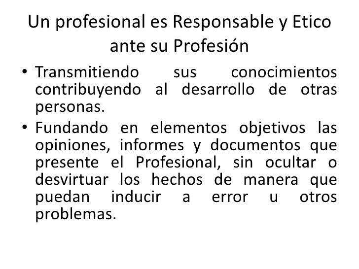 88<br />En la organización donde se trabaja…24<br />Absteniéndose de cualquier práctica discriminatoria e injusta en sus p...