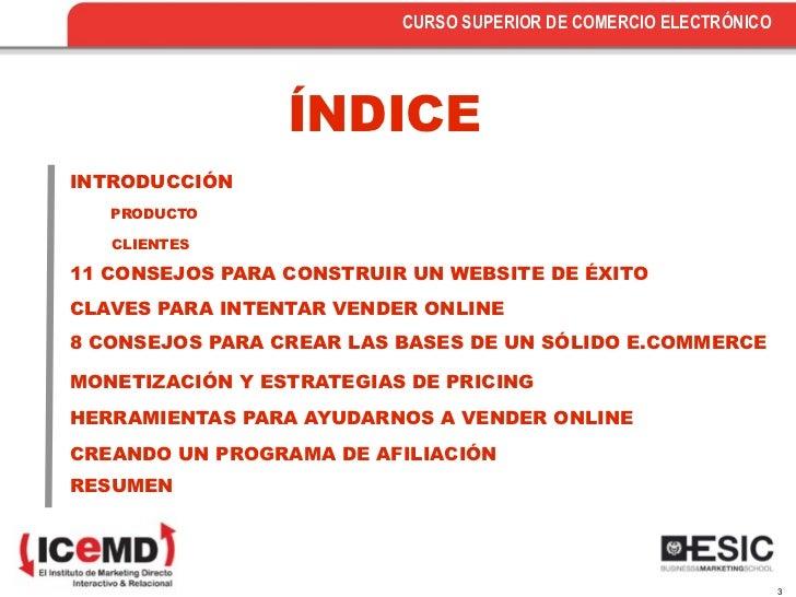 Curso ecommerce abr10 Slide 3