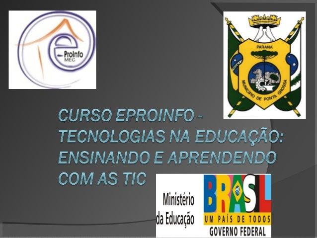 Resgatando valores  Cleomari MonteiroEscola Municipal Lagoa       Dourada
