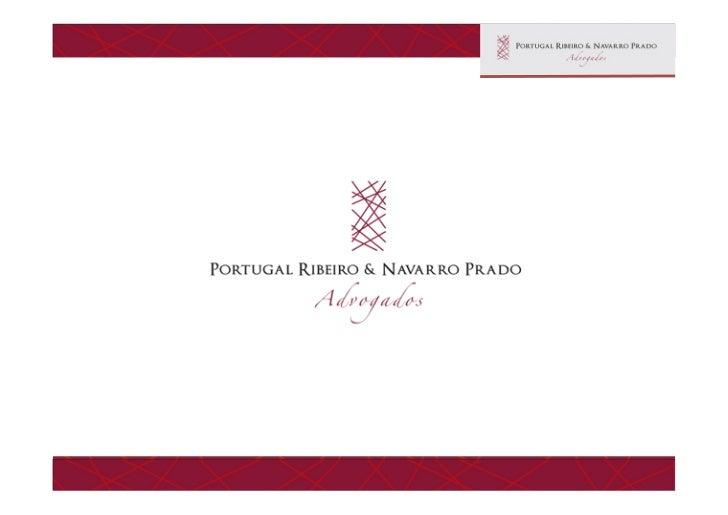 Equilíbrio Econômico-Financeiro: o quetodo agente público deveria saber                                 Mauricio Portugal ...