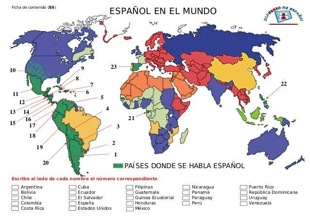 Ecuador paola 8 - 3 3
