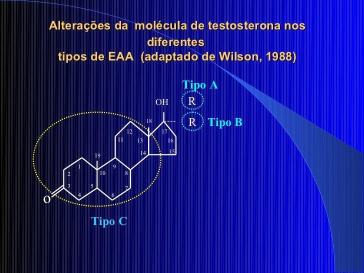 Curso esteroides anab%c3%b3licos[1]