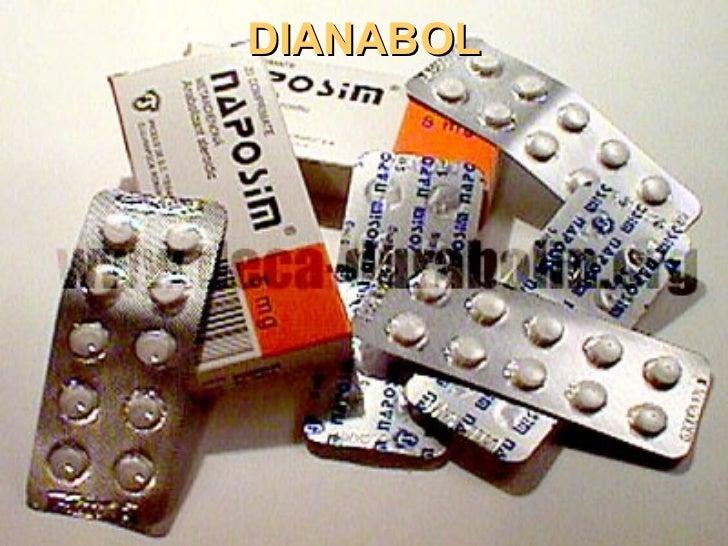 estanozolol dosagem