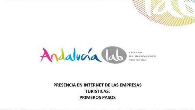 www.asesmedia.com