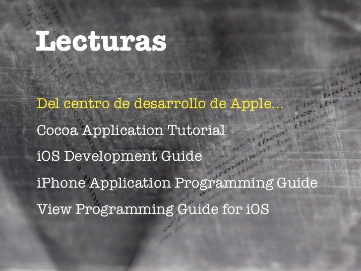 iphone programming the big nerd ranch guide pdf