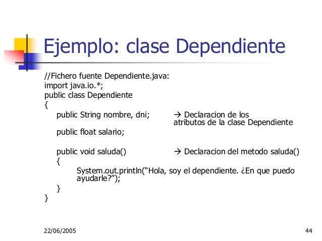 resumen de java Import javasecurity import javautil public class resumenes { public static  void main(string [] args) { //declarar funciones resumen try{ messagedigest.