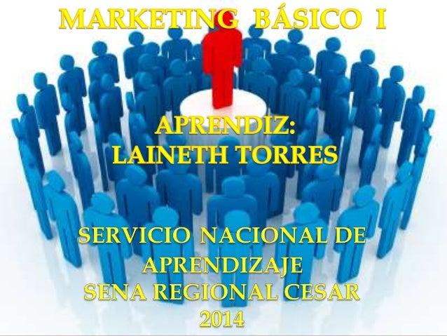 ¿QUÉ ES MARKETING? Es un concepto inglés, traducido al castellano como mercadeo o mercadotecnia. Se trata de la disciplina...
