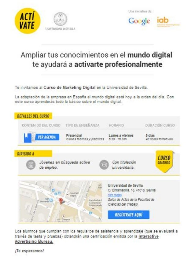 CURSO MARKETING DIGITAL GRATUITO