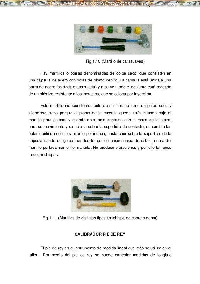 Curso mecanica automotriz URIEL MORA