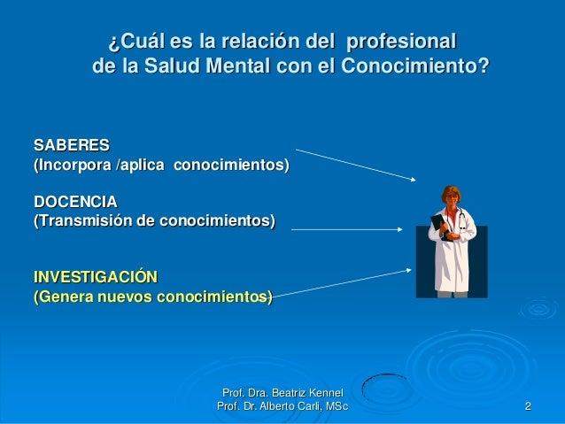 CURSO INTRODUCTORIO DE METODOLOGIA DE LA INVESTIGACION Slide 2