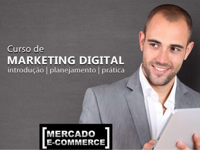 BRENO KOSCKY Email: breno@mercadoecommerce.com.br