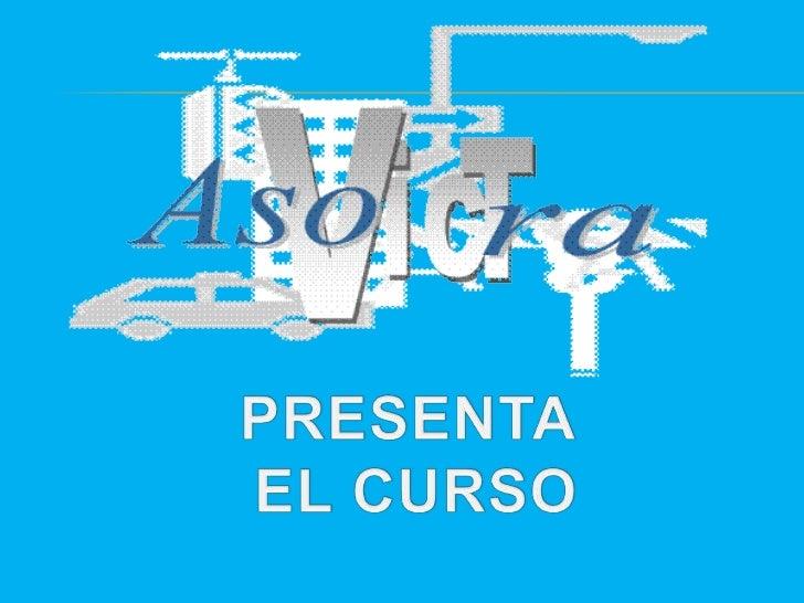 OPERACIÓN SEGURA DE         MONTAGARGAS