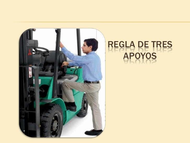 LEGALIDAD                                   Ley de Tránsito Terrestre3. Licencias de tercer grado (3 ) para conducir vehíc...