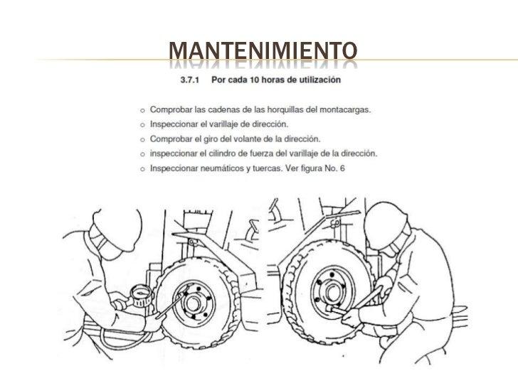 TÉCNICAS EXITOSAS EN EL MANEJODEL ESTRÉS                                 79