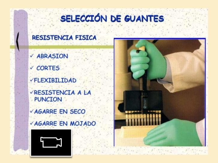 RIESGO                             PREVENCION        Caída del operador              Estribo correcto, antiderrapante,    ...