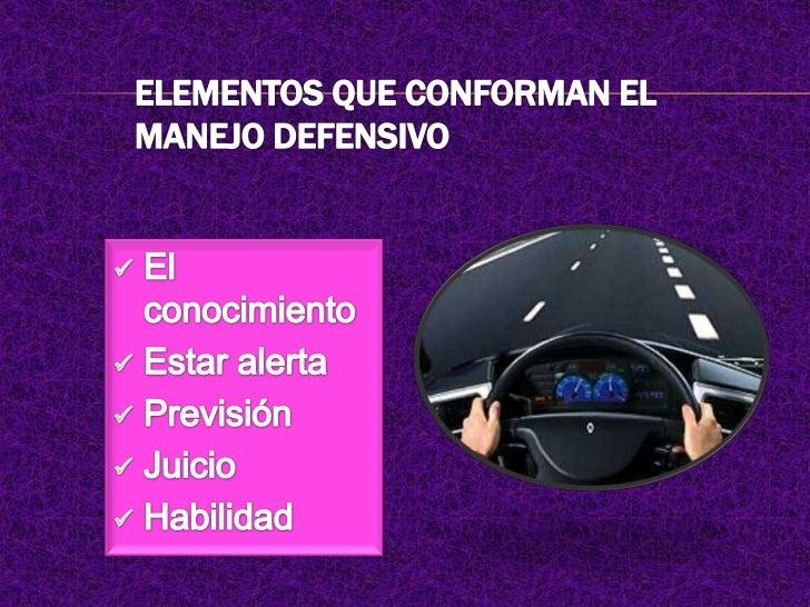 RIESGO                         PREVENCIONCondiciones climáticas     Techo protector contra la lluvia / sol                ...