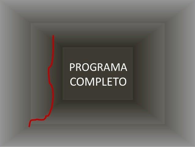 PRIMEIRA SESSÃO Quarta-feira 02/10/2013